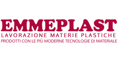 Emmeplast | Avvolgibili in PVC Martinsicuro